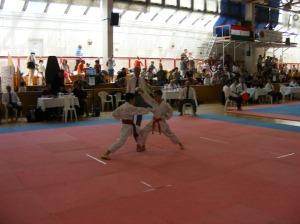 hinode_karate_2013_batta_054