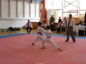 hinode_karate_2013_batta_056