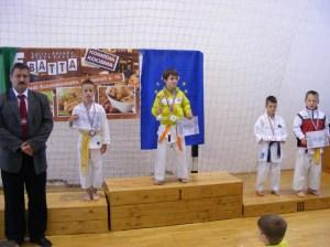 hinode_karate_2013_batta_058