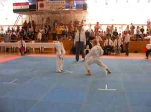 hinode_karate_2013_batta_061