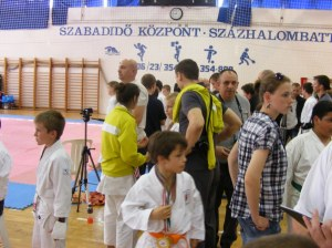 hinode_karate_2013_batta_064