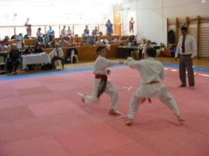 hinode_karate_2013_batta_066