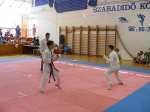 hinode_karate_2013_batta_067