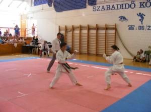 hinode_karate_2013_batta_068