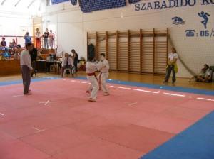 hinode_karate_2013_batta_069
