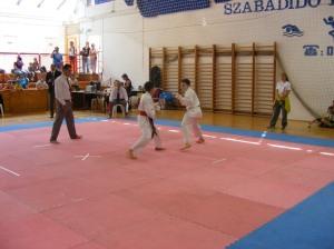 hinode_karate_2013_batta_070