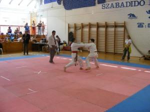 hinode_karate_2013_batta_071
