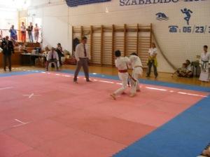 hinode_karate_2013_batta_072