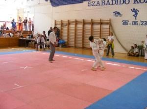 hinode_karate_2013_batta_073