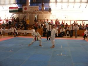 hinode_karate_2013_batta_074