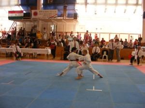 hinode_karate_2013_batta_075
