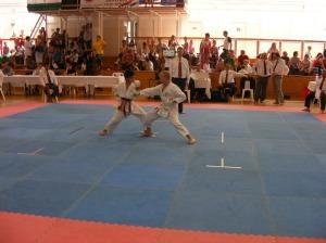 hinode_karate_2013_batta_076