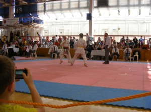 hinode_karate_2013_batta_077