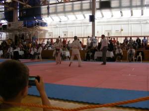 hinode_karate_2013_batta_078