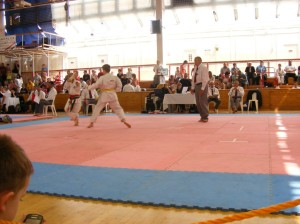 hinode_karate_2013_batta_080