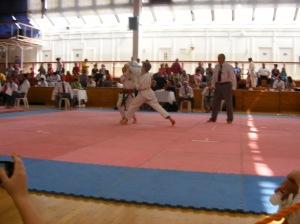 hinode_karate_2013_batta_081