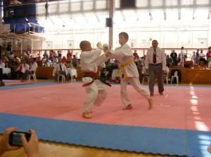 hinode_karate_2013_batta_082