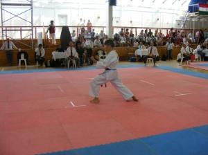 hinode_karate_2013_batta_084