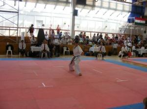 hinode_karate_2013_batta_086