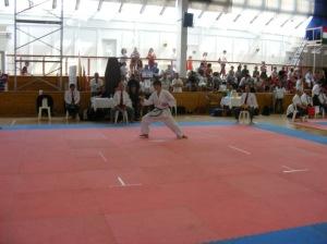 hinode_karate_2013_batta_087