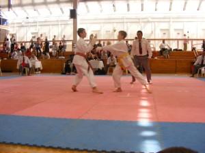 hinode_karate_2013_batta_088