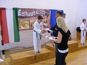 hinode_karate_2013_batta_089