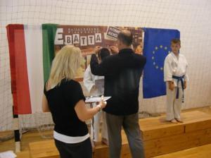 hinode_karate_2013_batta_090