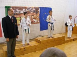hinode_karate_2013_batta_091