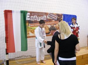 hinode_karate_2013_batta_092