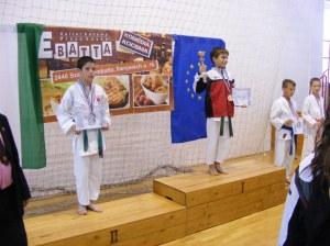 hinode_karate_2013_batta_094