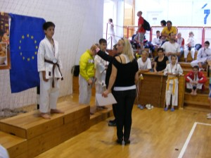 hinode_karate_2013_batta_096