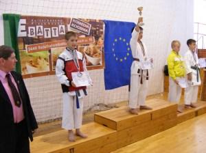 hinode_karate_2013_batta_097