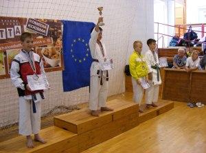 hinode_karate_2013_batta_098
