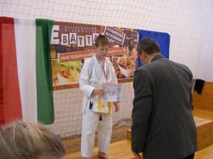 hinode_karate_2013_batta_100