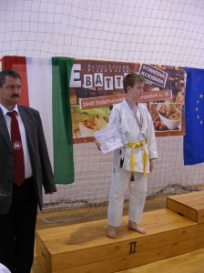 hinode_karate_2013_batta_101