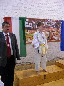 hinode_karate_2013_batta_102