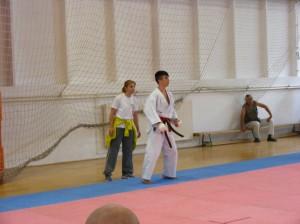 hinode_karate_2013_batta_103