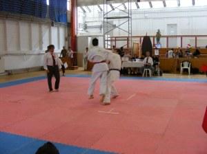 hinode_karate_2013_batta_104