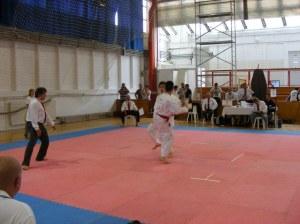 hinode_karate_2013_batta_105