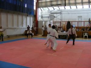 hinode_karate_2013_batta_106