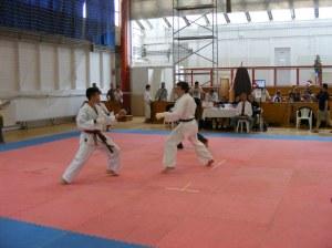 hinode_karate_2013_batta_107