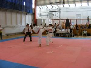 hinode_karate_2013_batta_108