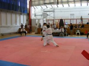 hinode_karate_2013_batta_109
