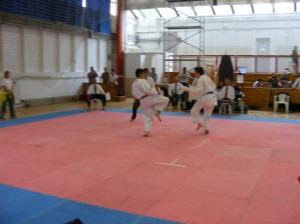 hinode_karate_2013_batta_110