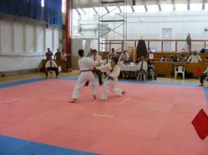 hinode_karate_2013_batta_111