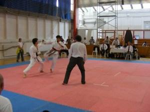 hinode_karate_2013_batta_112