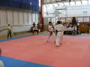 hinode_karate_2013_batta_113
