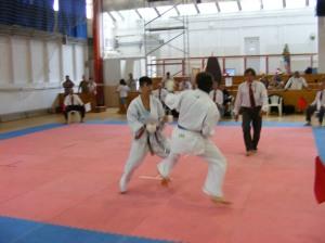 hinode_karate_2013_batta_114
