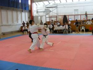 hinode_karate_2013_batta_115