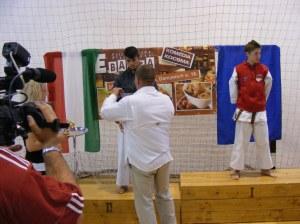 hinode_karate_2013_batta_117